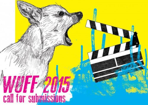 wuff-call-for-submissions-2015-800w