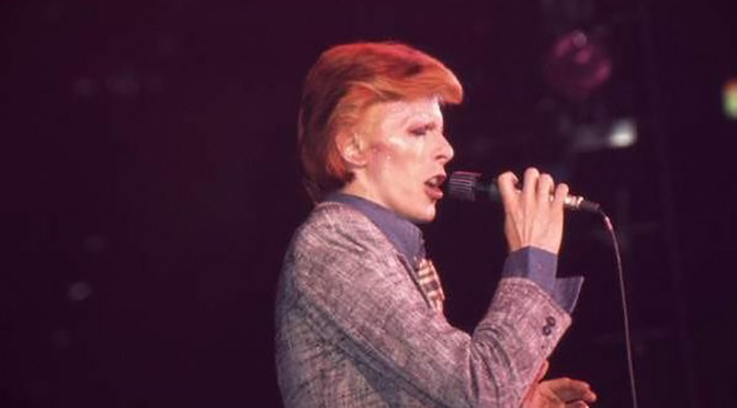 David_Bowie_Young_Americans_Tour_1974