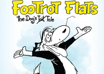 Footrot Flats