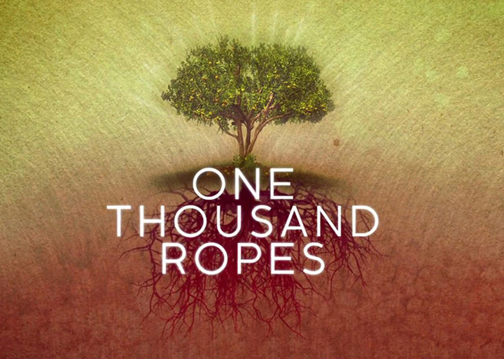 Thousand Ropes Forum